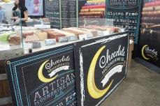 Chocolate Moonshine Co.