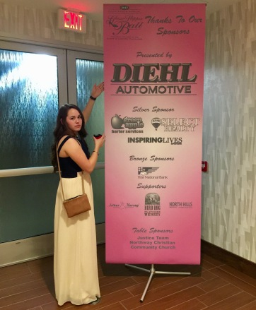 Shoutout to Diehl Auto for sponsoring!